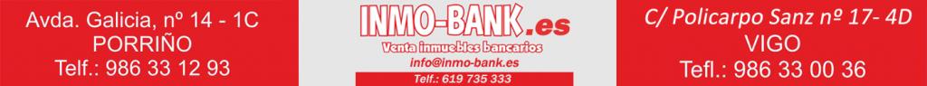 Inmo-Bank