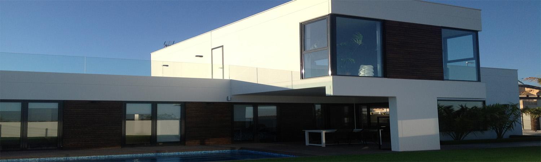 Inmobiliarias Pontevedra